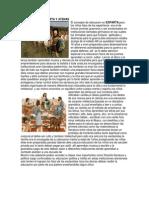 EDUCACION EN ESPARTA Y ATENAS.docx