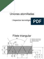 u-atornilladas.pdf