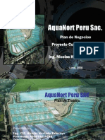 plandenegocios-cultivodetilapia-111029113409-phpapp02