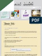 Panic Blog » Top 20 Secrets of Coda 2
