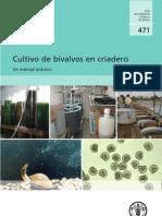 Cultivo_de_moluscos_parte_B.pdf