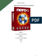 22 Instalacion del Nero.docx