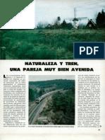 10740_pdf_07