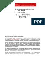 calcestruzzo-1