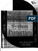 Fundamentals_of_Power_System_Protection_By_Paithankar.pdf