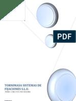 CONECTORES TORNIMASA  STUD WELDING.pdf