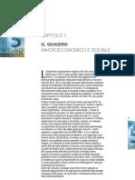 2013 05 24 ISTAT Rapporto Annuale 2013 La Situazione Del Paese-RAPPORTO-Cap 1