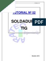 Soldadura TIG.pdf