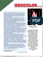 1.Eleccion.pdf