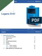 Logano_S151_-_Prezentare_produs