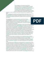 Paulo Freire sustenta su teoría pedagógica en los siguientes postulados