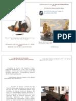 Cartela de La Conferencia en El IHCM (3)
