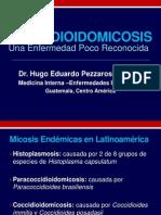 1-Coccidioidomicosis_PezzarossiH_2012