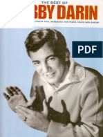 Bobby_Darin - The Best Of