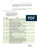 cuestionario_alumnos