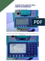 Guia Pratico Ruide Serie 820.PDF