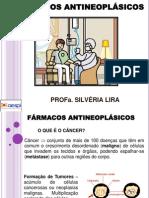 _Antineoplásicos