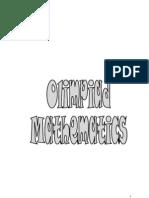Modul Geometri SMP