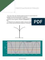Apostila Analise de Vibração.pdf