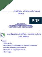 ponencia-CRECTEALC