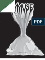 PDF issue 6