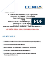 ponencia-FEMIA