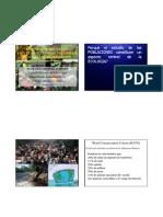 PROPIEDADES GENETICAS DE LAS POBLACIONES 2013.pdf