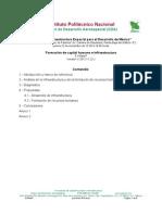 ponencia-IPN