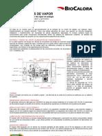 Ficha Tecnica Turbinas Vapor Adicional
