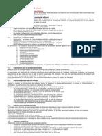 Aspectos estratégicos para las pruebas de SW_Tarea Ing. de SW_9-5-2013_3