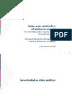 ponencia-SCT