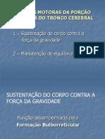 Aula_10_-_Funções_Motoras_TC