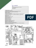 ESQUEMA hidraulico pala cargadora volvo L150E (2).doc
