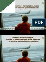 o Piloto