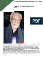 david-harvey-q-para-superar-el-capitalismo-el-valor-de-uso-debe-prevalecer-sobre-el-valor-de-cambioq-.pdf