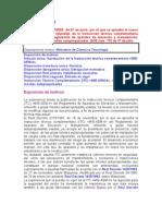 INSPECCION Grúas móviles.doc