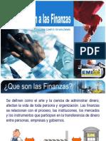 Finanzas Intro (1)