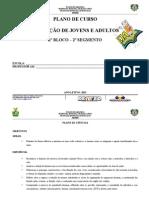 PLANO DE ENSINO 2º SEG CIÊNCIAS.doc