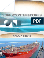 CAPITULO 4 - SUPERCONTENDORES