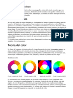 pdfColor2