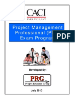 pmp_exam