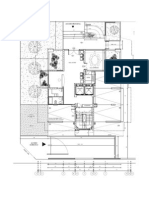 estructuracion-byasd.pdf