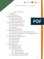 12_evaluacion_riesgos_prevencion_accidentes.pdf
