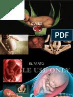 El parto.pdf