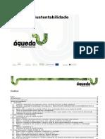 ESA_Agueda_Agosto_2010.pdf