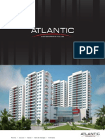 Book Atlantic t 1-2-3