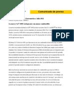 INSPECCION EXCAVDORA 330C.doc