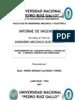 966CARGADOR FRONTAL 966H.doc