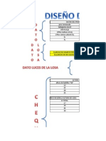 86575107-DISENO-DE-LOSAS-ACI-2-3-4-5-6-TRAMOS