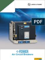 C-Power 02052013